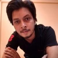 Kapil Dev Mishra