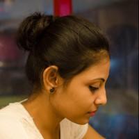 Sayantini Bhattacharya