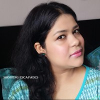 Ritu KT from New Delhi, Chandigarh