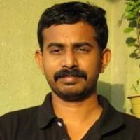 Manikandan S T from Madurai