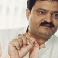 Pandit Raj Kumar Sharma