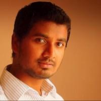 Deva palanisamy from Chennai