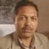 Roshan Jaswal Vikshipt