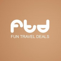 Fun Travel Deals from Bangalore