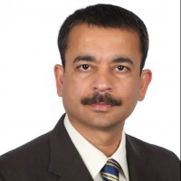 Puneet Kuthiala PMP from Pune, Zurich