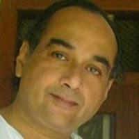 Pravin J P Arapurakal from Aranmula