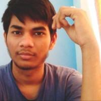 Rachit Singh from Ghaziabad, Vasundhra, NCR