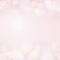 Arpita Agnihotri from New Delhi