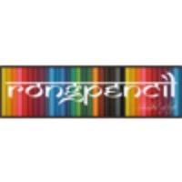 RongPencil from Kolkata