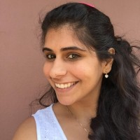 Perzen Patel from Mumbai