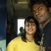 Onaiza from Pune