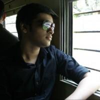 Shivank Shankar from Chennai