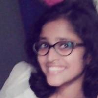 Fahima from Chennai