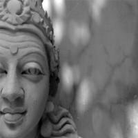kaliya from thanjavur