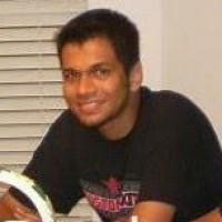 Dwayne from Mumbai