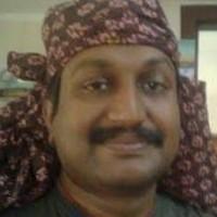 Anil Jiye from Kannur,Kerala