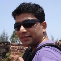 Ajith Prasad Edassery
