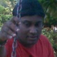 Jana from Chennai