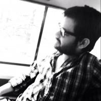 Prateek Sinha from New Delhi