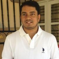 kbharath from Bangalore