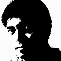 Anjan from Kolkata