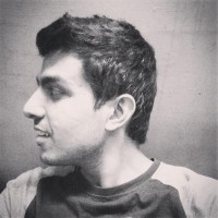 Ashfame from New Delhi