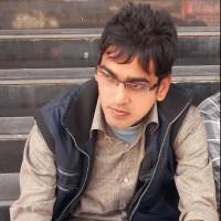 Sumit Singh from Kurukshetra,Haryana