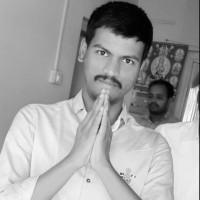 Hrishikesh Bibrale from pune