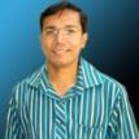 Jignesh Rathod