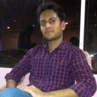 Nitesh Rathore from Jaipur