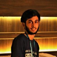 Aditya Vikram  from Lucknow