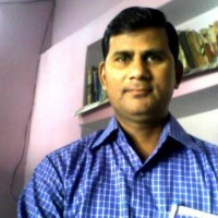satish chandra from kanpur