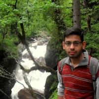 Mayank Pahwa from Rajpura