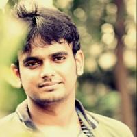 vignesh from Chennai
