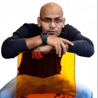 Shyam Singh from Gurgaon