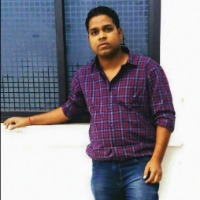 Naveen Kumar beck from Ranchi