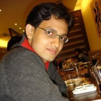 Vineet Patawari
