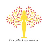 DiaryOfAnInsaneWriter from Mumbai