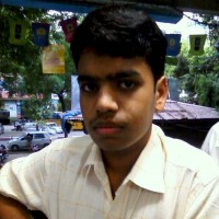 Abhishek Verma from Kanpur