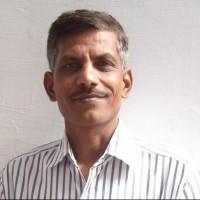संजीव तिवारी Sanjeeva Tiwari from Bhilai-Durg