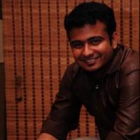 Jithesh Lakshmanan Marar from Chennai