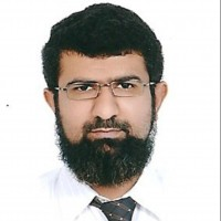 Fahim Lashkaria from Surat