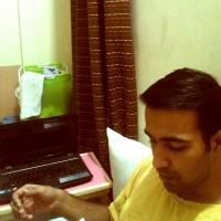 Varun Bhargava from Patiala/New Delhi