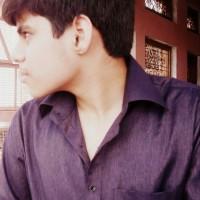 Varun from New Delhi