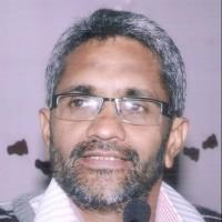 Tomichan Matheikal from Kochi