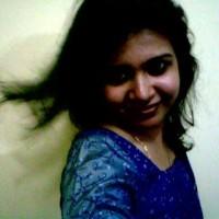 sudha shashwati