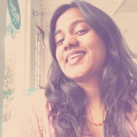 Sandhya  from Bangalore