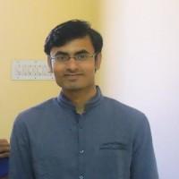 Sridhar Mahendrakar from Bangalore