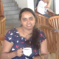 Rajani from Banaglore