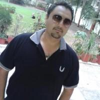 Pawan Lokhandwala from Surat